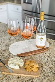 kendall jackson wines diy personalized wine glasses bottle
