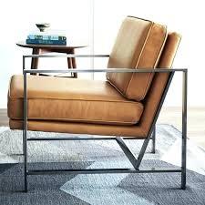 chic office furniture. Chic Office Furniture Industrial Desk Chair Best Design Ideas On . O
