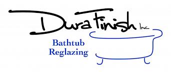 image 427106 logo outside tub 1 w640 jpg 1456358422647