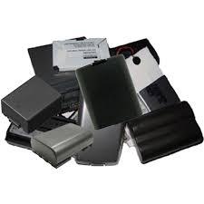 750mAh Battery for Pantech G700, G900 ...
