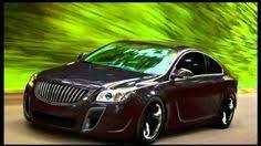 12 Best Regal Turbo Ideas Buick Regal Dream Cars Cool Cars