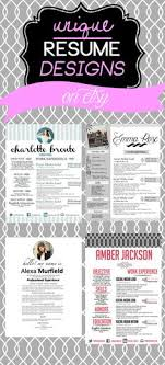 What To Include On A Sorority Resume | Pinterest | Sorority, College ...