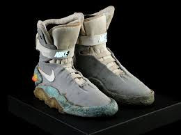 nike mags. 72636-marty-mcflys-light-up-2015-nike-shoes- nike mags s