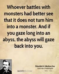 Nietzsche Quotes Love Quotes About Love