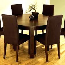office dining table. Office Kitchen Tables Best Of Table And Chairs Small Two Dining