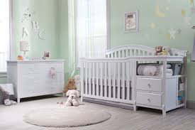 white furniture nursery. Our Exclusive Furniture Collection Is Made From The Finest Wood Essences With A Range Of Styles That Compliment And Enhance Every Home\u0027s Decor. White Nursery