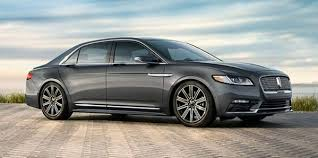 2018 lincoln continental images. delighful lincoln 2018 lincoln continental inside lincoln continental images