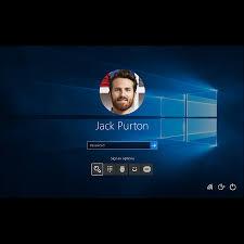 Windows 10 Pro Lenovo Pakistan