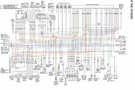 hayabusa wiring diagram just found it hope it s of use