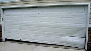 garage door dent repairGarage Door Dent Repair Amazing As Garage Door Opener And Roll Up