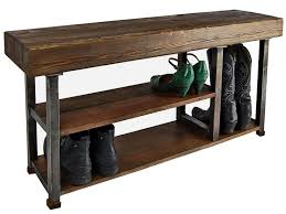 modern style entry cabinet furniture. wonderful best 20 shoe bench ideas on pinterest diy front porch intended for entryway benches with storage attractive modern style entry cabinet furniture e