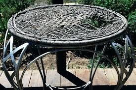 patio table glass replacement replacement glass for outdoor table best patio table glass replacement ideas ideas patio table glass