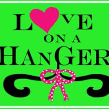 Love On A Hanger Clothing Love On A Hanger Women's Clothing 24 E Main St Cortez CO 8