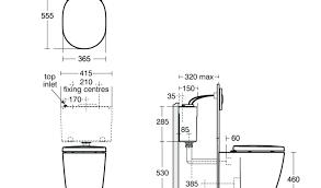 average bathtub size by tablet desktop original size average bathtub size gallons average bathtub size