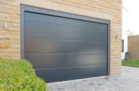 garage door images. High Tech Garage Door Images C