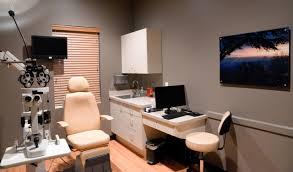 furniture plano tx. Modren Furniture Office Furniture Plano Tx U2013 Used Home With