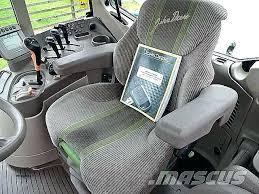 john deere tractor seat covers john tractor seat cover john seat cover beautiful tractor seat suitable