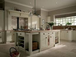 Most Beautiful Kitchen Designs Kitchen Beautiful Kitchen Cabinets Photos Of Beautiful Kitchen The