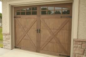 9 x 7 garage door9 X 9 Garage Door