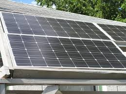 solar panel roof mount kit diy solar panel kits rv solar panel kits solar panel phone