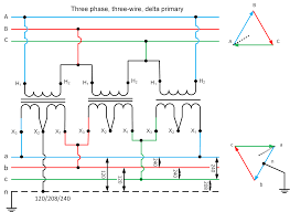 3 phase delta wiring diagram wiring diagrams best grounded b phase wiring diagram wiring diagram data 3 phase y wiring diagram 3 phase delta wiring diagram