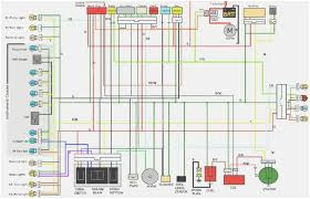 150cc tank wiring diagram diy enthusiasts wiring diagrams \u2022 GY6 Cdi Wiring Diagram at Wiring Diagram For 150cc Gy6 Scooter