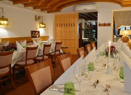 Start Restaurant Post Cantz Ludwigsburg