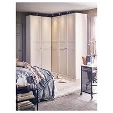 pax wardrobe lighting. ikea pax corner wardrobe 10 year guarantee read about the terms in brochure pax lighting