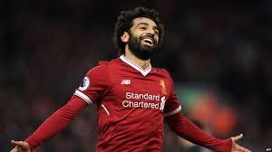 نتيجة بحث الصور عن محمد صلاح افضل لاعبي العالم