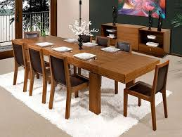 square dining table with leaf. Amazing Kitchen Inspirations Including Expandable Large Square Dining Table Seats 8 With Leaf For