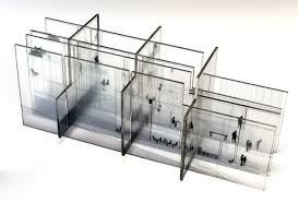 turkey home office. Creative Section Model, Architecture Student, 3rd Year, Home-office, Transparent, Experimental Model. Ipek Akın, TED University, Ankara, Turkey. TEDUARCH Turkey Home Office