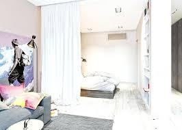home office bedroom combination. Guest Bedroom And Office Combination Living Room Combo Home