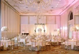 Dallas Wedding Venues North Texas Wedding Magazine