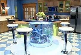 furniture fish tanks. Fish Tank Table Furniture Tanks B