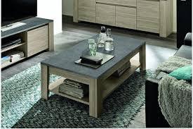 Tavoli Di Marmo Ebay : Tavolino da salotto elba con ripiano rovere grigio piana in simil