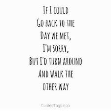 Moving On Quotes And Photos Moving On Quotes Unfortunately This Would Mean I Would Not Have 13