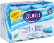 Кусковое мыло <b>Duru</b> - купить кусковое мыло Дуру онлайн, цены в ...