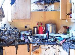 a small fire that started in a fuse box destroyed this family home a small fire that started in a fuse box destroyed this family home in four minutes independent ie