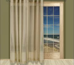 standard curtain panel lengths interiors wonderful standard curtain lengths uk standard curtain bedroom curtain sets