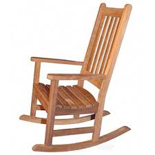 wooden rocking chair. rocking chairs wooden chair o
