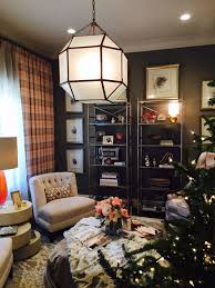 146 best designer showhouses images on circa lighting southern living and family rooms