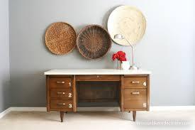custom office desks. Excellent Best Home Office Desk With Cool Custom Along The Desks