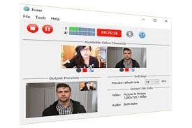 record skype video calls record skype call with high quality video recorder evaer