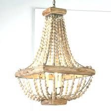 beaded light fixture turquoise chandelier lighting fixtures brands ceiling