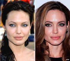 eyebrow microblading celebrities. how to get perfect celebrity eyebrows - sparse face the beauty authority newbeauty eyebrow microblading celebrities