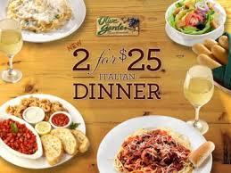 deals at olive garden. deals at olive garden foodbeat.com
