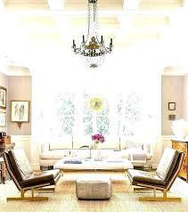 den furniture arrangement. Small Den Furniture Layout Placement The Living . Arrangement