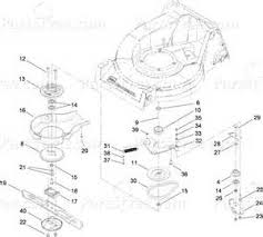 troy bilt horse lawn tractor wiring diagram troy bilt pony exmark electrical diagram on troy bilt horse lawn tractor wiring diagram