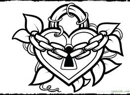 Coloring Pages For Teenagers Printable Free Dariokojadininfo
