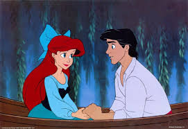 Small Picture 20 Reasons Why Watching The Little Mermaid As An Adult is